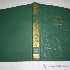 Libros de segunda mano: VIBRAÇÒES LÍRICAS GUERRA JUNQUEIRO LELLO & IRMÀO EDITORES, 1950 RM48678. Lote 23992789