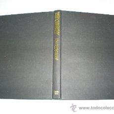 Libros de segunda mano: THE CABARET LISA APPIGNANESI RM50787. Lote 26999780