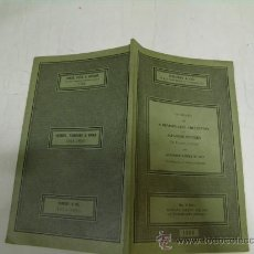 Libros de segunda mano: CATALOGUE OF A REMARKABLE COLLECTION OF JAPANESE POTTERY. SOTHEBY & CO., 1968 RM35831. . Lote 27889280