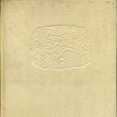 Libros de segunda mano: == H30 - KOREA ITS PEOPLE AND CULTURE - HAKWON-SA, LTD.. Lote 29490229