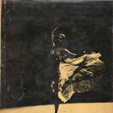 Libros de segunda mano: LIBRO THE ART OF MARGOT FONTEYN EN INGLES . Lote 29575349