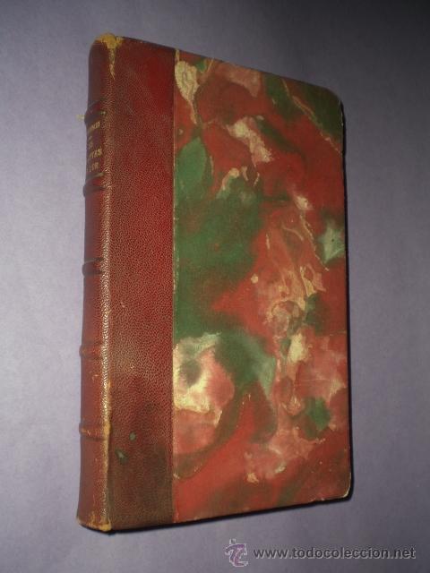 LES FLOTTES DE L´OR. HISTOIRE DES GALIONS D´ESPAGNE.(1937) (Libros de Segunda Mano - Otros Idiomas)