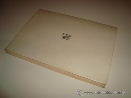Libros de segunda mano: COUSAS DA VIDA POR CASTELAO - TOMO I (1968) - Foto 2 - 31935037