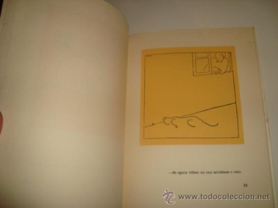Libros de segunda mano: COUSAS DA VIDA POR CASTELAO - TOMO II (1968) - Foto 3 - 31935027