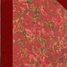 Libros de segunda mano: LOUIS PASTEUR : STUDI SUL VINO (EDIZIONI AEB, BRESCIA). Lote 33555532
