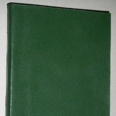 Libros de segunda mano: GUIDE TO HORSES&PONIES OF THE WORLD BY MAURIZIO BONGIANNI OF SIMON&SCHUSTER'S EN TOLEDO 1993. Lote 33686651