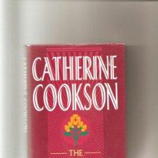 Libros de segunda mano: 1953... CATHERINE COOKSON: THE GILLYVORS. Lote 36662588
