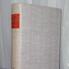 Libros de segunda mano: LE MANUEL DU COLLECTIONNEUR. Lote 38949679