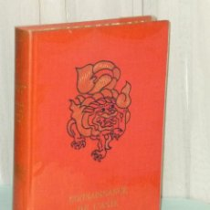 Libros de segunda mano: CONNAISSANCE DE L´ASIE. LE TIBET, TERRE DES BOUDDHA VIVANTS.. Lote 39945530