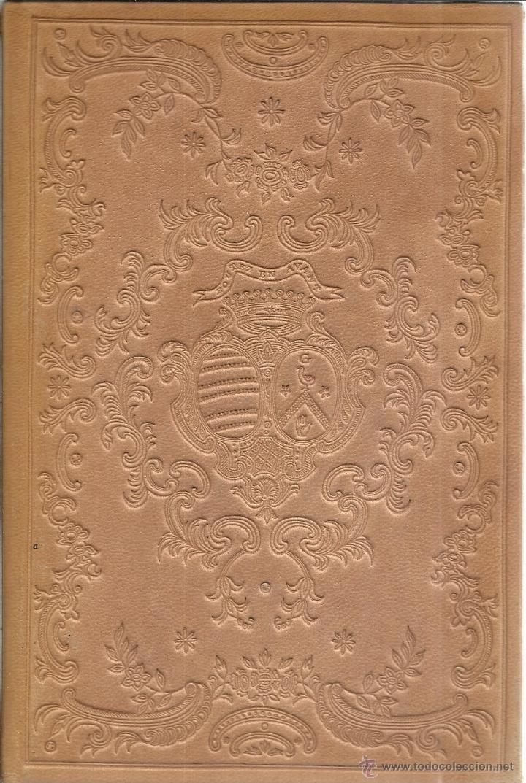 Libros de segunda mano: LIBRO EN FRANCÉS. LETTRES CHOISIES. MARIE DE RABUTIN CHANTAL. CHEZ JEAN DE BONNOT. PARÍS. 1981 - Foto 2 - 40221756