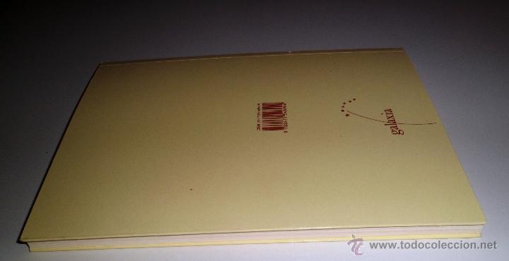 Libros de segunda mano: COUSAS DA VIDA. POR CASTELAO. VELLOS. GALAXIA. - Foto 4 - 40386105