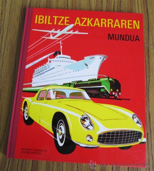 Libros de segunda mano: 14 libros - MARGO EDERDUN ENZIKLOPEDIA - Foto 4 - 43915757
