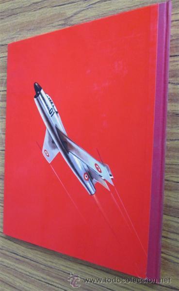 Libros de segunda mano: 14 libros - MARGO EDERDUN ENZIKLOPEDIA - Foto 5 - 43915757