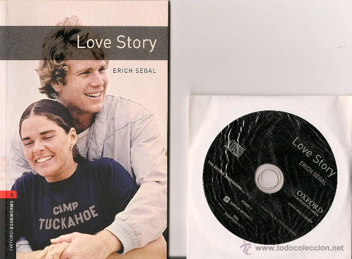 Love Story Erich Segal Retold By Rosemary B Buy Books In Other