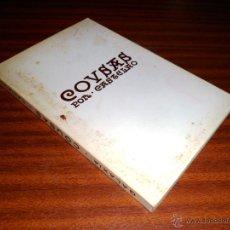 Libros de segunda mano: COUSAS POR CASTELAO. 6ª ED GALAXIA. (1979). Lote 47366010