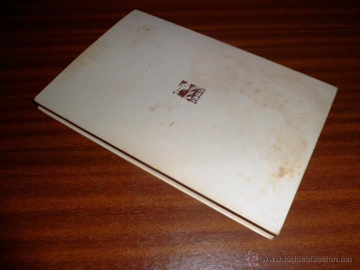 Libros de segunda mano: COUSAS POR CASTELAO. 6ª ED GALAXIA. (1979) - Foto 4 - 47366010
