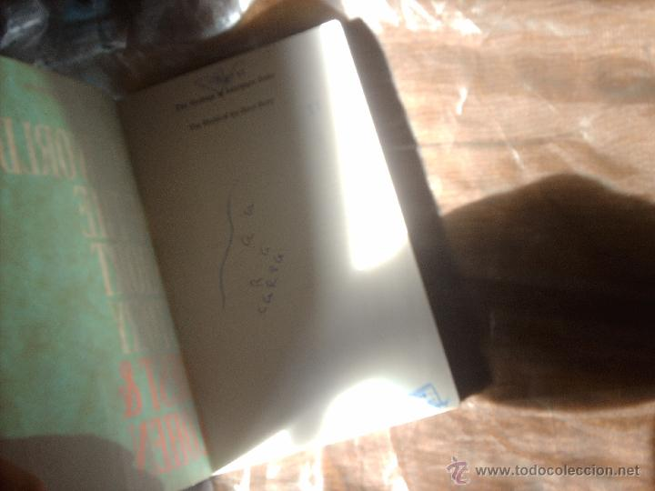 Libros de segunda mano: The World Of The Short Story Best & Cohen - Foto 2 - 47815146