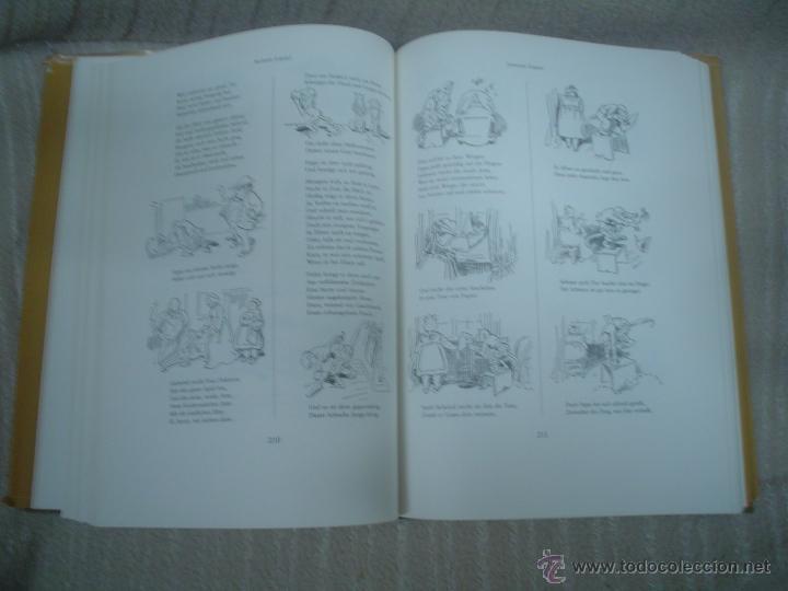 Libros de segunda mano: Teichmann, Wolfgang (Hrsg.):Das dicke Busch-Buch. - Foto 2 - 47934449