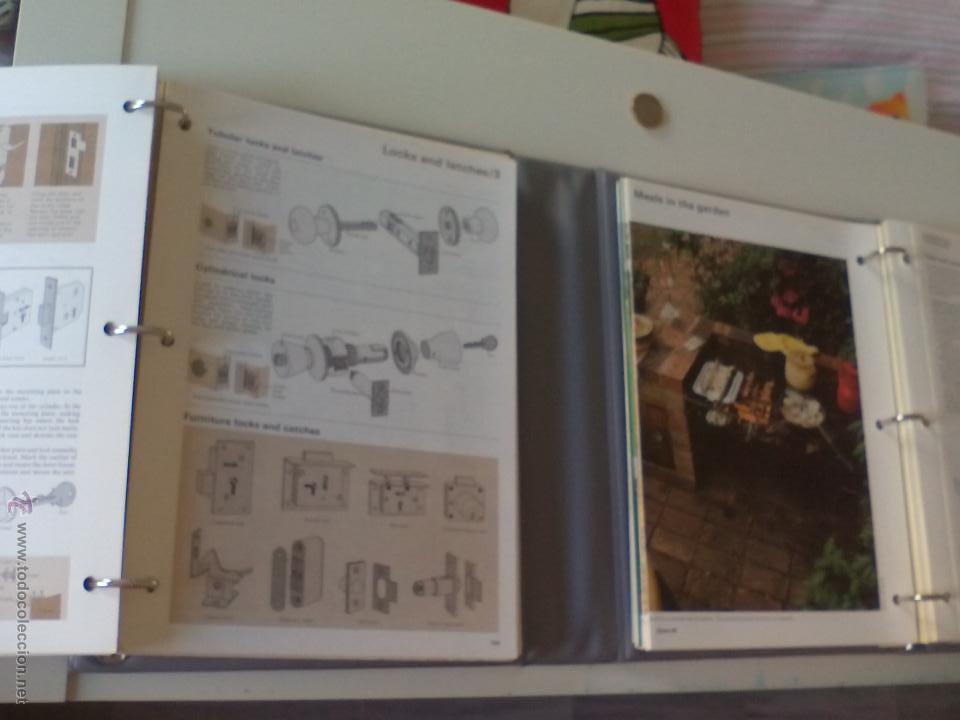 The readers digest new do it yourself manual b comprar en libros de segunda mano the readers digest new do it yourself manual book solutioingenieria Images