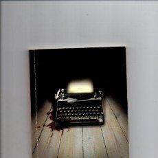 Libros de segunda mano: MISERY - STEPHEN KING - PENGUIN READERS 1994. Lote 50267107