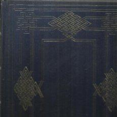 Libros de segunda mano: L'ARREDAMIENTO EN ITALIA. ANNA MARIA CITO FILOMARINO. GÖRLICH EDITORE. MILAN. 1974. Lote 53116656