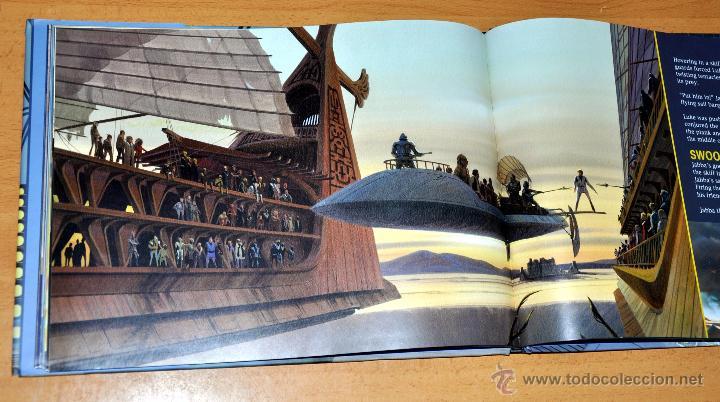 Libros de segunda mano: DETALLE 1. - Foto 3 - 53589715