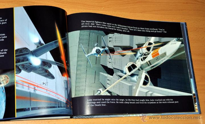 Libros de segunda mano: DETALLE 2. - Foto 4 - 53589715