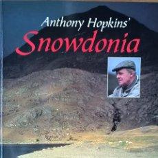 Libros de segunda mano: HOPKINS. Lote 54218050