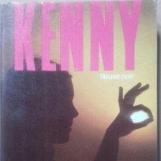 Libros de segunda mano: LIVRE - LIBRO DE PAUL KENNY - ÉCUEIL Á RECIFE -. Lote 54888671