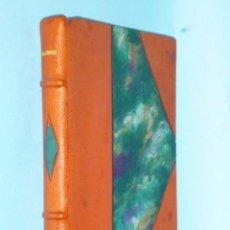 Libros de segunda mano: TROIS CONTES. Lote 55379568