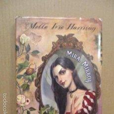 Libros de segunda mano: MIRA, MIRROR - M. IVIE HARRISON (EN INGLÉS). Lote 56163988