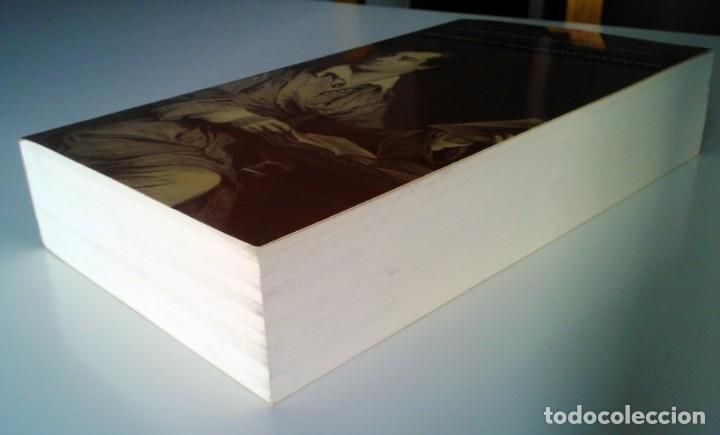 Libros de segunda mano: The last attachment Iris Origo the story of Byron and Teresa Guiccioli - Foto 3 - 63154680