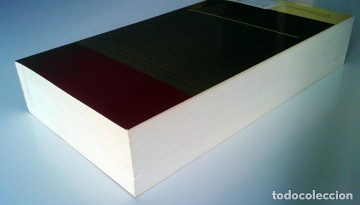 Libros de segunda mano: The last attachment Iris Origo the story of Byron and Teresa Guiccioli - Foto 4 - 63154680