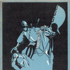 Livres d'occasion: KATALIN ERAUSO. EN EUSKERA. LA MONJA ALFEREZ. 1979. Lote 63318520