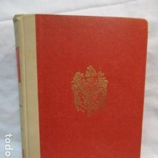Libros de segunda mano: KEISERINNE OG KVINNE - KATHARINA DEN STORE - NINA ARKINA - (EN SUECO). Lote 67996509