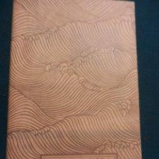 Libros de segunda mano: LIBRO EN JAPONÉS - KAIZOSHA - BOOK STORE - KOBUNSHA - YASUN UCHIDA 1994 - ISBN4-334-07122-8. Lote 254874165