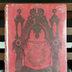 Libros de segunda mano: LOUIS XI. HENRI MARTIN. ÉDITEURS JOUVET ET CIA. S/F.. Lote 89159960