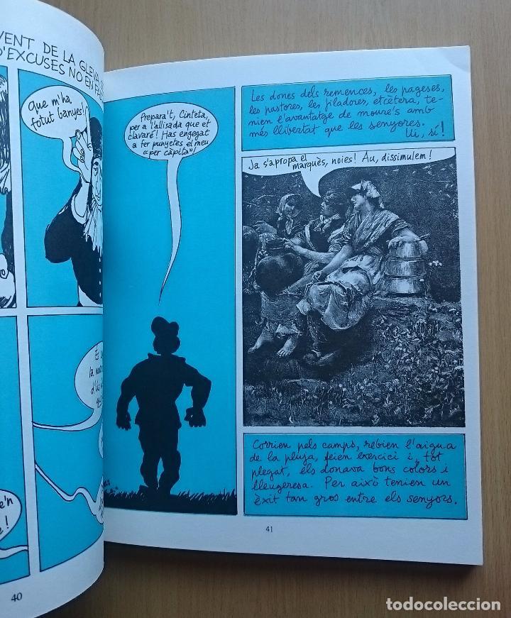 Libros de segunda mano: DONA, DONETA, DONOTA - CATALÀ - Foto 2 - 134534541