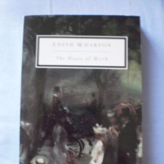 Libros de segunda mano: THE HOUSE OF MIRTH. Lote 94429774