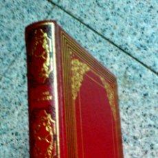 Libros de segunda mano: DENNIS WHEATLEY THE SATANIST. Lote 96028418