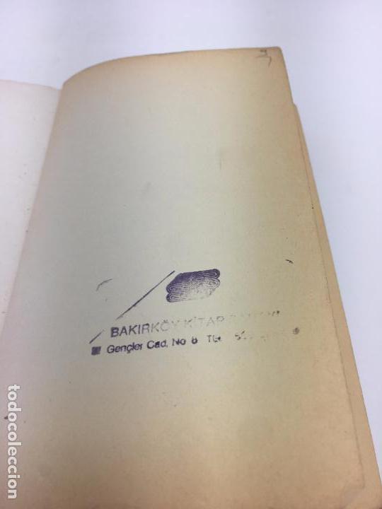 Libros de segunda mano: CRY, THE BELOVED COUNTRY por Alan Paton PENGUIN BOOKS - 1988 - Foto 2 - 102956843