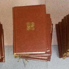Libros de segunda mano: LES MEILLEURS LIBRES CONDENSES: LOTE DE 29 LIBROS EN FRANCES (EI). Lote 103892723