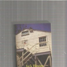 Libros de segunda mano: DIE TODESBRAUT. Lote 105429351