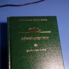 Livros em segunda mão: REFRANEIRO GALEGO BÁSICO - XESÚS FERRO RUIBAL. Lote 111931375