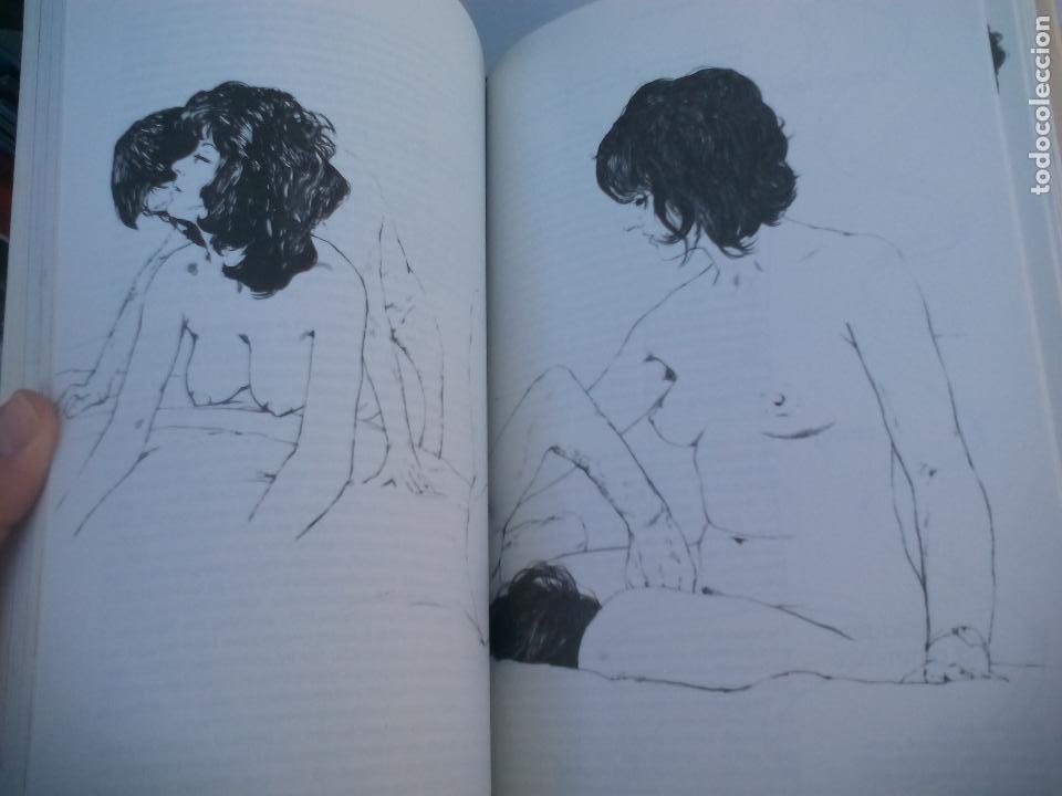 joy-of-sex-drawings