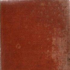 Libros de segunda mano: PORTRAIT OF AN UNKNOWN LADY. JOHN BROPHY. COLLINS, , 1945.. Lote 118041771