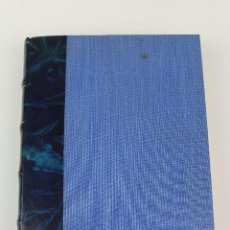 Libros de segunda mano: L-2523. EGYPTE SOCIETE MILITAIRE, ANOUAR ABDEL-MALEK. ED. DU SEUIL. 1962. ESCRITO EN FRANCES.. Lote 119107151
