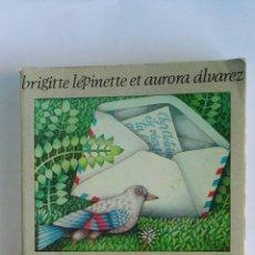 Libros de segunda mano: DES GENS, DES CHOSES ET DES MOTS 2. Lote 120261464
