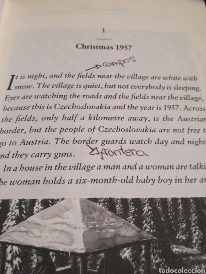 Christmas In Prague Book.Christmas In Prague Joyce Hannam En Ingles