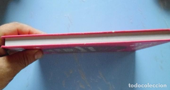 Libros de segunda mano: LIBRO EN FRANCES:PETIT CONCOURS ENTRE AMIS C´EST MOI LE PROCHRIN GRAND PATISSIER Nº92 - Foto 5 - 125172483